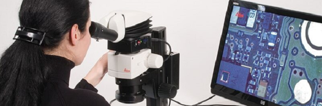 Dopřejte si kvalitu Leica se slevou 22 %: Stereomikroskop Zoom M80