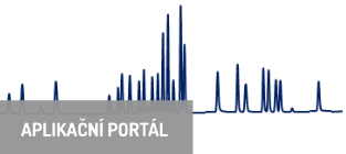 Spustili jsme jedinečný aplikační portál.