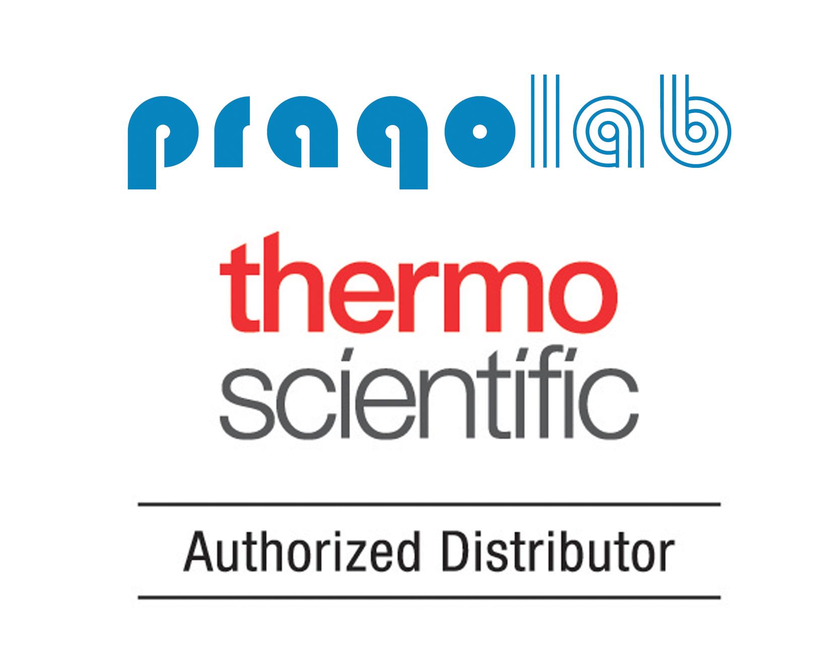 Série webinářů - Thermo Fisher Scientific