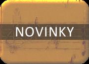 Muzia.cz | Novinky | Noty | Zpěvníky | Knihy o hudbě
